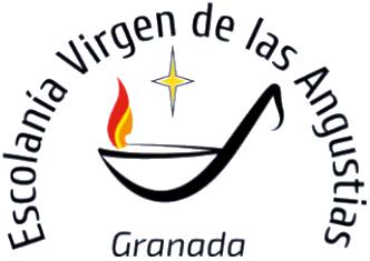 Colegio Virgen de las Angustias